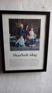 familjen på Skarhult