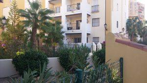 hotell aldea del mar nr 26