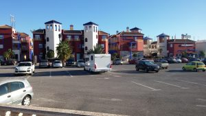 hus hamnpmrådet torrevieja