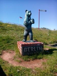 Berliner Björnen