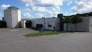 Bornholms konsthall