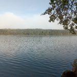 Lärkesholmssjön