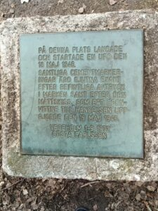 info UFO monumentet 2