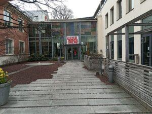 entre smålands museum