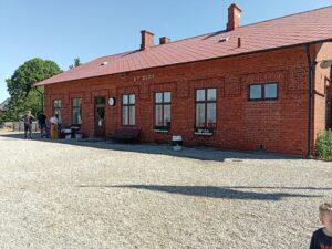stationshuset i S:t Olof