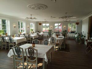 restaurangen Brunnby gård