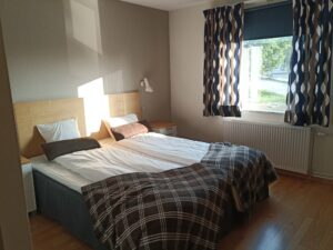 rum 226 hotell Åsen Anderstorp